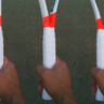 フォアハンドストロークのグリップ(握り方)は、どれが良い?【前編】 世界のトッププロのグリップ